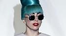 ¿De qué famoso estás más harto? Justin Bieber y Lady Gaga, los más odiados por los hombres