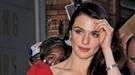 Rachel Weisz conquista Nueva York en el estreno de 'The Whistleblower'