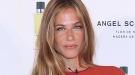 Sara Carbonero ya no es 'la más actractiva del verano', Martina Klein le roba el puesto