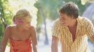 El 80% de los solteros reconoce haber vivido un 'amor de verano'