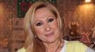 Rosa Benito se alza como vencedora indiscutible de Supervivientes 2011