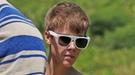 Una 'belieber' graba un vídeo en Youtube pidiendo a Justin Bieber que sea su pareja