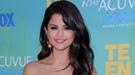Justin Bieber, Selena Gomez y Robert Pattinson triunfan en los Teen Choice Awards 2011