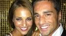 David Bustamante prepara una fiesta sorpresa a Paula Echevarría por su cumpleaños