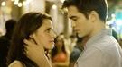 La boda de Kristen Stewart y Robert Pattinson en 'Amanecer' será 'muy conmovedora'