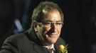 Kenny Ortega será el director de la nueva versión de 'Dirty Dancing'