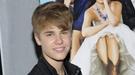 Justin Bieber, Lady Gaga, David Beckham y Rihanna se unen contra la hambruna en África