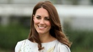 Kate Middleton, calificada de ordinaria por la diseñadora Vivienne Wetswood