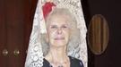 La Duquesa de Alba reparte su herencia antes de casarse