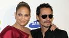 Jennifer López y Marc Anthony, ¿juntos de nuevo?