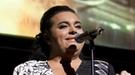 Falete se ofrece a ser el próximo representante de España en Eurovisión