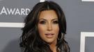 Kim Kardashian comparte sus trucos de maquillaje para el día de su boda