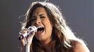 Demi Lovato y Justin Bieber, centro de atención en los 'Do Something Awards' 2011