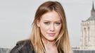 Hilary Duff, embarazada de su primer hijo con Mike Comrie