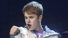 Justin Bieber, calificado en una encuesta como 'peor artista de la historia'
