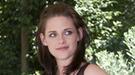 Kristen Stewart, de fiesta en Londres con sus compañeros de 'Blancanieves' y sin Robert Pattinson