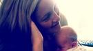 Kate Hudson y Matt Bellamy presentan en Twitter a su hijo Bingham