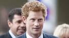 El príncipe Enrique de Inglaterra rompe con su novia Florence Brudenell-Bruce