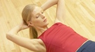 Quince minutos de deporte al día aumentan la esperanza de vida tres años