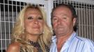Marta Amaya, supuesta amante de Amador Mohedano, desquicia a Rosa Benito