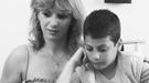 Juegos y consejos para combatir el síndrome de déficit de atención
