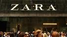 Zara, acusada de utilizar mano de obra en condiciones de esclavitud en Brasil