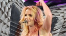 Demi Lovato, Selena Gomez y Katy Perry homenajearán a Britney Spears cantando sus temas