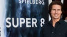 'Super 8' de Spielberg y 'Conan' devuelven la cartelera del fin de semana a la infancia