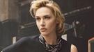Kate Winslet se une a Rachel Weisz y Emma Thompson rechazando la cirugía estética