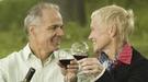 Beber alcohol todos los días reduce el riesgo de sufrir Alzheimer