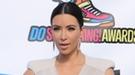 Kim Kardashian celebra su boda en secreto y con mucho glamour