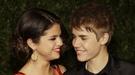 Selena Gomez rompe con Justin Bieber para buscar a 'alguien más maduro'