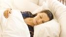 Claves para combatir el insomnio en los meses de verano