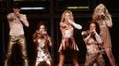 Eurovisión 2012 podría contar con las Spice Girls, David Hasselhoff y Falete