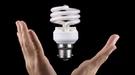 Ahorrar energía y reciclar en la oficina