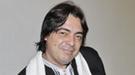 La 'pillada' de Antonio Canales haciendo una felación revoluciona las redes sociales