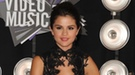 Selena Gomez y Britney Spears eligen el negro para su 'look' en los MTV Video Music Awards