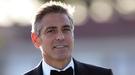 El glamour vuelve al Festival de Venecia con la presencia de George Clooney