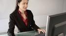 El 90% de las empresas utiliza las redes sociales para buscar candidatos