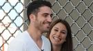 Miguel Ángel Silvestre y Blanca Suárez...¿hay ruptura o continúa el romance?