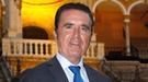 El informe final sobre el accidente de Ortega Cano le inculpa por exceso de alcohol y velocidad