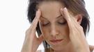 Causas de la migraña y consejos para evitarla