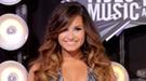 Demi Lovato se enfada en Twitter con los críticos a sus kilos de más