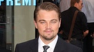 Leonardo Di Caprio y Blake Lively afianzan su relación con escapadas románticas