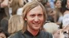 David Guetta elige España para presentar su último disco actuando en 'El Hormiguero'