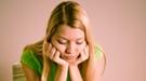 Señales para reconocer la anorexia y la bulimia