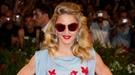 Madonna y Kate Winslet seducen con su estilo en el Festival de Venecia