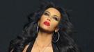 El sugerente vídeo oculto de Kim Kardashian invade la red