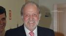 El Rey Juan Carlos volverá a pasar por el quirófano