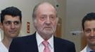 La salud del Rey Juan Carlos continúa en entredicho tras su última operación